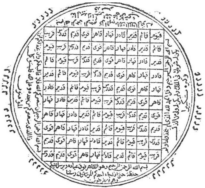 samsul-maarif-kubro