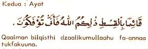 ayat2-15 ok