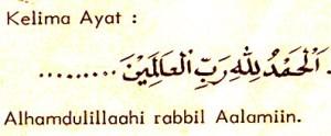 ayat5-15 ok