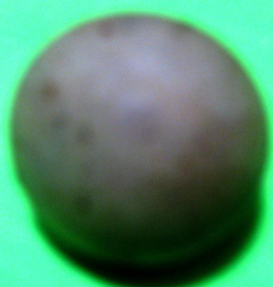 batu bola