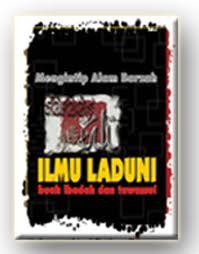 e-book-ilmu-laduni-makrifat1