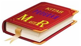 KITAB PROGRAM MASTER