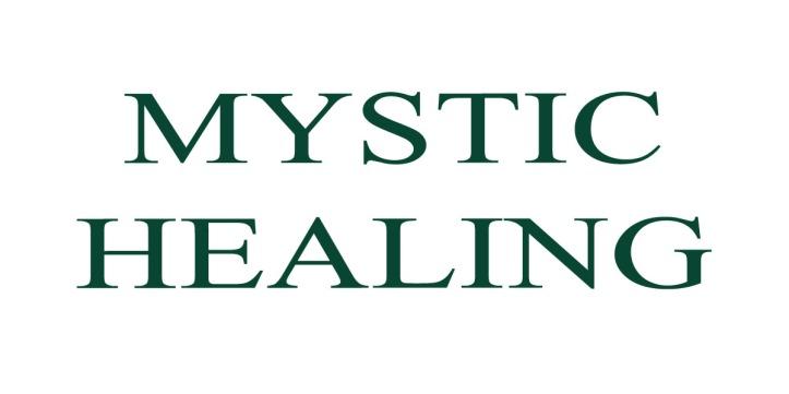 MYSTIC HEALING