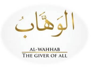 ya-wahhab-1