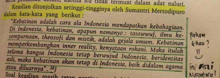 kearifan-lokal-indonesia
